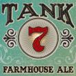 Boulevard Tank 7 Farmhouse Ale