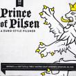 Three Taverns Prince of Pilsen