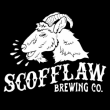 Scofflaw Sneaky Wheat