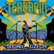 Terrapin Sound Czech Pilsner