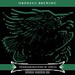 Orpheus Transmigration of Souls