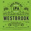Westbrook IPA
