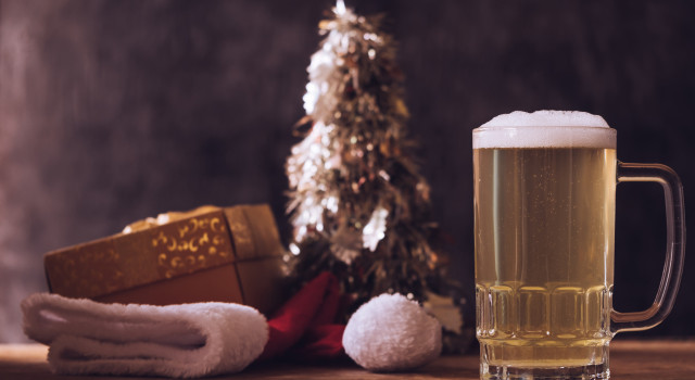 The Best Beer and Wine Gifts for Everyone on Your List