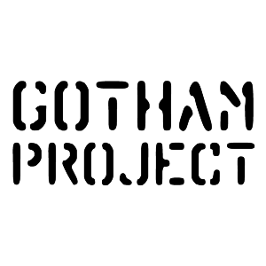 Gotham Project Finger Lakes Riesling 2014