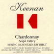Keenan Chardonnay
