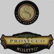 Moletto Prosecco NV